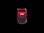 C25 XO Uchwyt samochodowy magnetyczny red box