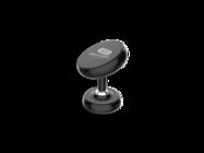 C27 XO Uchwyt samochodowy magnetyczny black box
