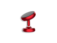 C27 XO Uchwyt samochodowy magnetyczny red box
