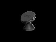 C30A XO Uchwyt samochodowy magnetyczny black box