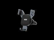 C32 XO Uchwyt samochodowy grawitacyjny black box
