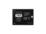 CAB31P0000C1 Bateria do Alcatel One Touch Premiere bulk