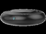 CAP1 eXtreme samochodowy oczyszczacz powietrza box