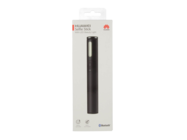 CF33 Huawei Selfie Stick black box