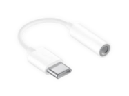 CM20 HUAWEI adapter typ-c white bulk
