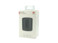 CM510 Huawei mini głośnik bluetooth black retail