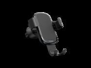 CM-5980 Mcdodo uchwyt samochodowy Dragonfly grawitacyjny black box