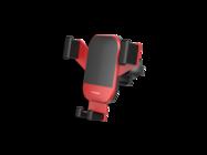 CM-6591 Mcdodo uchwyt samochodowy Penguin grawitacyjny red box