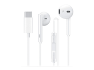 CM 33 HUAWEI zestaw słuchawkowy typ-c bulk