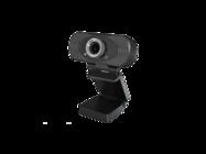 CMSXJ22A XIAOMI kamera internetowa IMILAB FULL HD 1080P black box