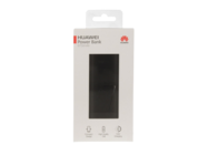CP07 Huawei power bank 6700mAh black box