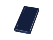 CP12S HUAWEI power bank 12000mAh 40W blue box