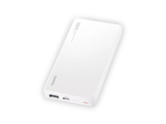 CP12S HUAWEI power bank 12000mAh 40W white box