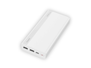 CP22QC HUAWEI power bank 20000mAh max 18W white box