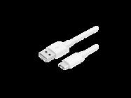 CP51 HUAWEI kabel 3A Typ-C white box