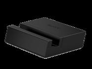 DK32 Sony stacja dokująca bulk