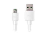 DL118 OPPO kabel VOOC USB A bulk