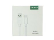 DL129 OPPO kabel USB C box