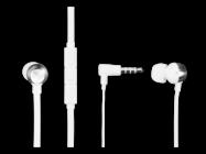 EAB62910502 LG zestaw słuchawkowy HSS-F530 LE530 white bulk