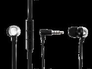 EAB62950102 LG zestaw słuchawkowy HSS-F530 LE530 black bulk