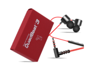 EAB63728202 LG zestaw słuchawkowy black box LE630