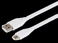 EAD63912801 DC13WB-G LG kabel USB-C white bulk
