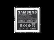 EB575152LU Bateria Samsung Galaxy I9000 bulk