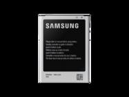 EB-B500AE Bateria Samsung Galaxy S4 mini bulk