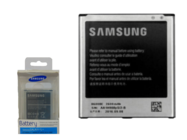 EB-B600BE Bateria Samsung i9500 S4 box EB-B600BEBECWW