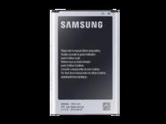 EB-B800BE Bateria Samsung N900 Galaxy Note 3 bulk