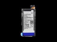 EB-BA520ABE Bateria Samsung A5 2017 bulk