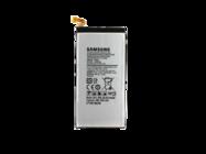 EB-BA700ABE Bateria Samsung A700 A7 bulk