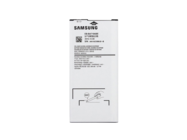 EB-BA710ABE Bateria Samsung A7 2016 bulk