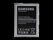 EB-BG357BBE Bateria Samsung G357 Ace 4 bulk