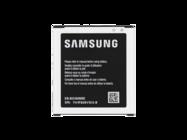 EB-BG360BBE Bateria Samsung Core Prime G360 bulk
