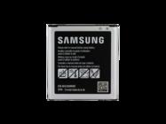 EB-BG388BBE Bateria Samsung G388F XCover 3 bulk