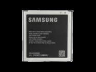EB-BG530BBE Bateria Samsung Grand Prime G530 bulk