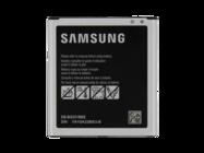 EB-BG531BBE Bateria Samsung Galaxy J5 bulk