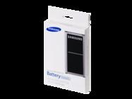 EB-BG900BBE Bateria Samsung G900 S5 box