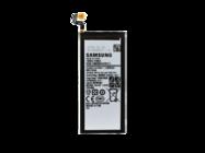 EB-BG950ABE Bateria