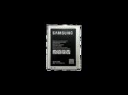 EB-BJ110ABE Bateria Samsung SM-J110F J1 ACE bulk