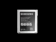 EB-BJ111ABE Bateria Samsung SM-J1 J1 ACE Duo bulk