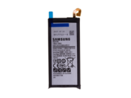 EB-BJ330ABE Bateria Samsung SM-J330 J3 2017 bulk
