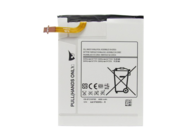 EB-BT230FBE Bateria Samsung Tab 4 7.0 bulk