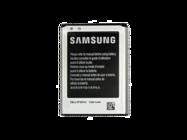 EB-L1PDVU Bateria Samsung S6810 Galaxy Fame bulk