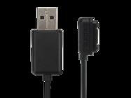 EC21 Sony kabel magnetyczny bulk