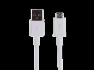 ECB-DU4EWE Samsung kabel USB white bulk