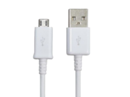 ECB-DU68WE Samsung kabel USB white bulk