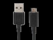 ECB-DU6ABE Samsung kabel USB black bulk