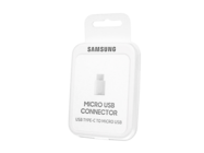 EE-GN930BWEG Samsung